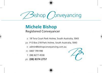 _Bishop BusCard 2018_PQ 1