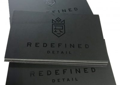 _Redefined Detail BC2 copy