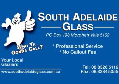 0350_SA_Glass.indd
