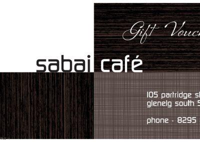 _sabai-gift voucher-1