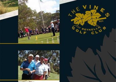 the_vines_of_reynella1